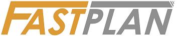 Producent plandek – FASTPLAN BYDGOSZCZ