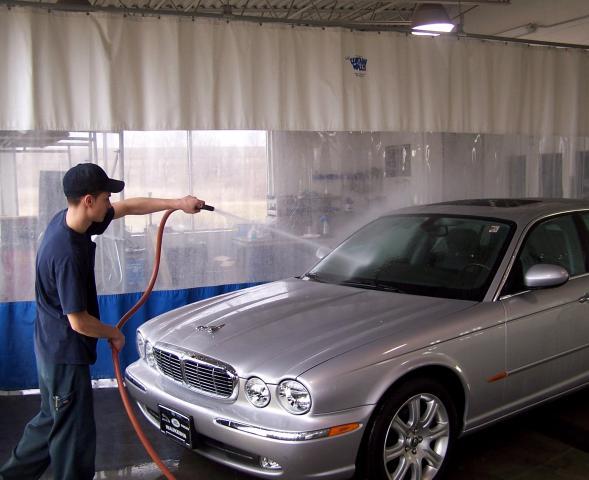 kotara do myjni kotary do myjni samochodowych carspa