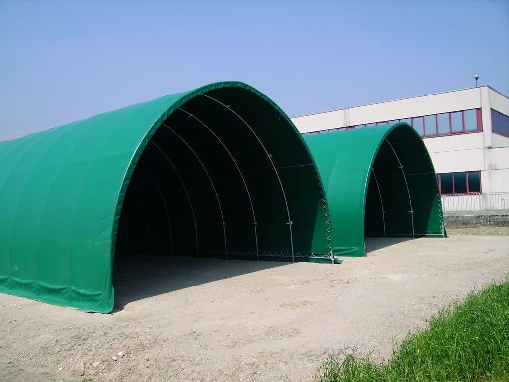 planeki na tunele foliowe, plandeki na hangary rolnicze, plandeki na pieczarkarnie