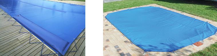 plandeki na baseny produkcja na wymiar producent