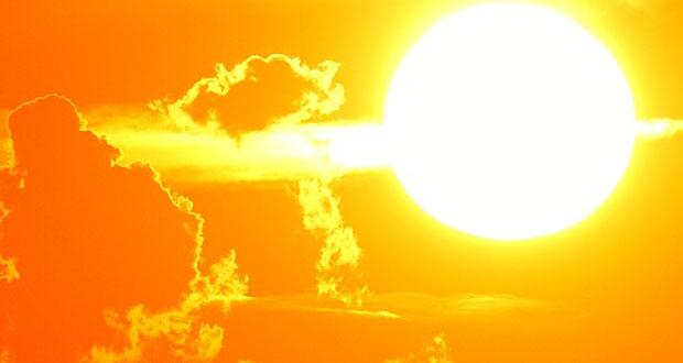 Plandeki odporne na słońce